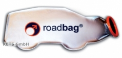 roadbag® Vorratspaket